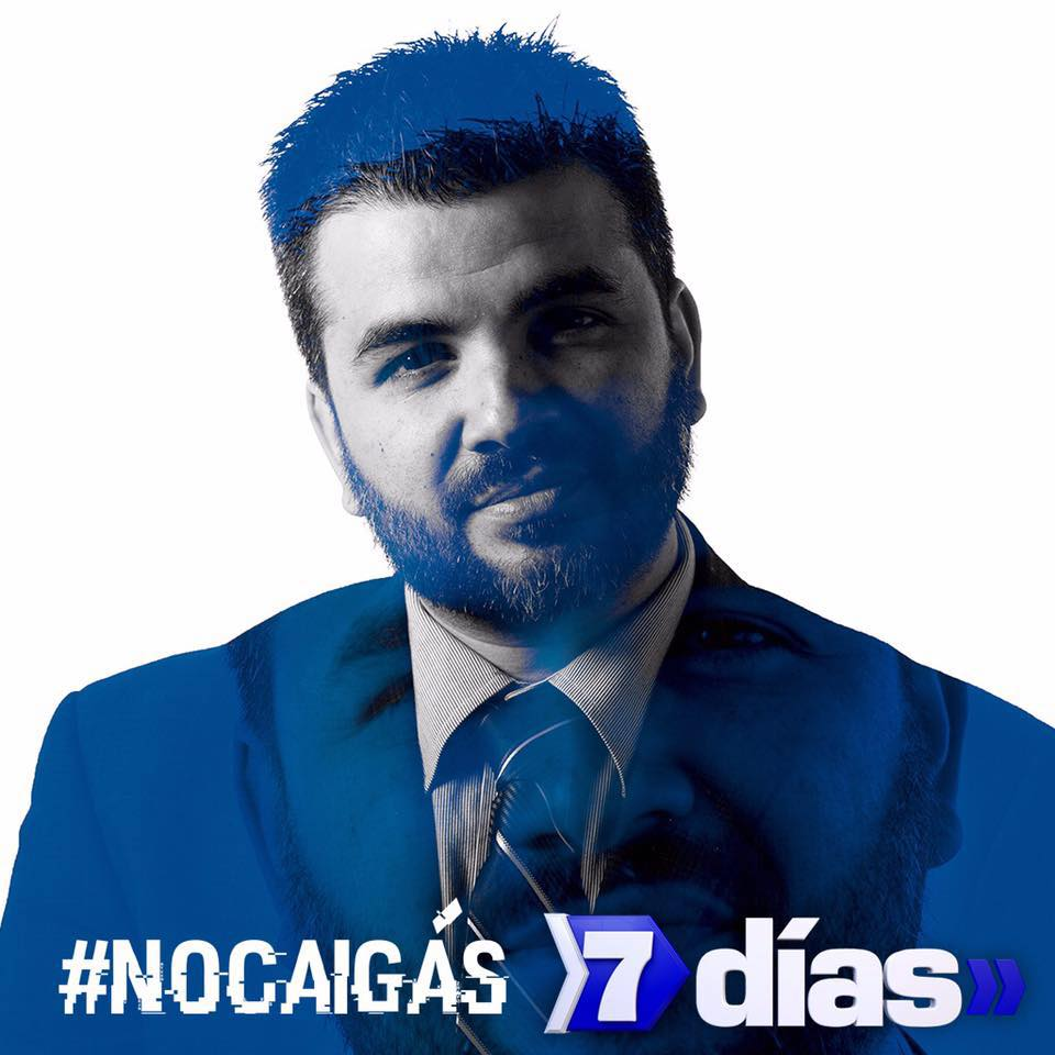 https://adalidmedrano.com/wp-content/uploads/2015/04/7-dias-adalid.jpg