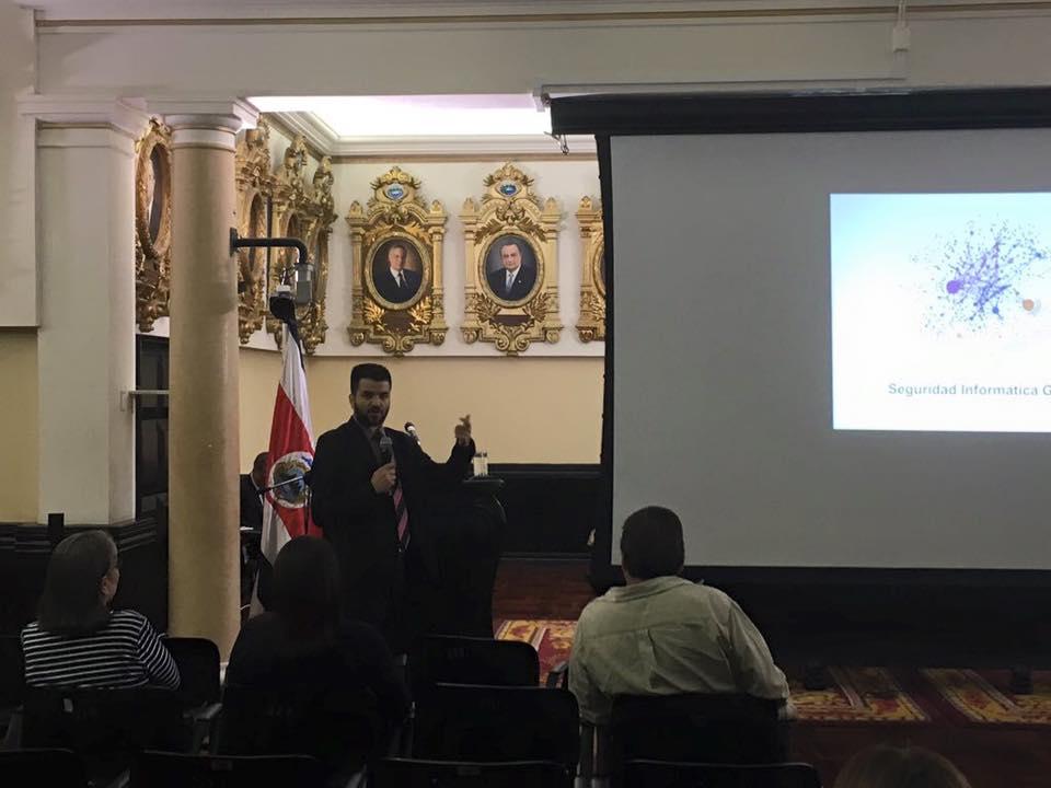 https://adalidmedrano.com/wp-content/uploads/2015/04/ponencia-asamblea.jpg