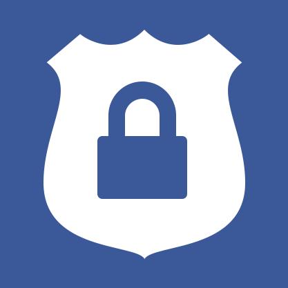seguridad-en-facebook