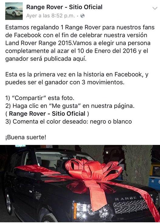 range-rover- oficial