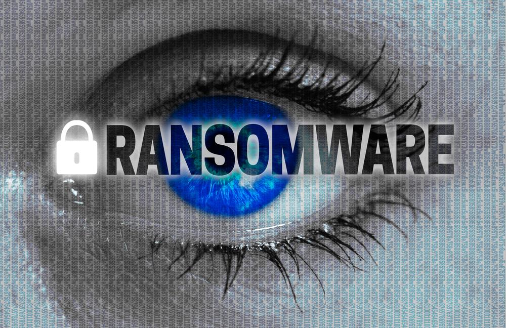 https://adalidmedrano.com/wp-content/uploads/2017/05/ransomware2.jpg