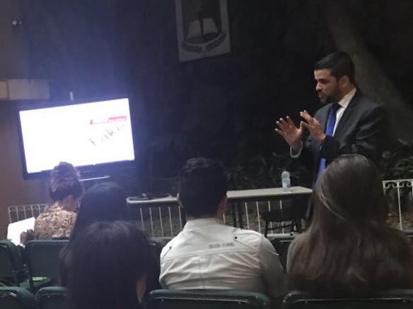 https://adalidmedrano.com/wp-content/uploads/2017/05/universidad-periodistas.jpg