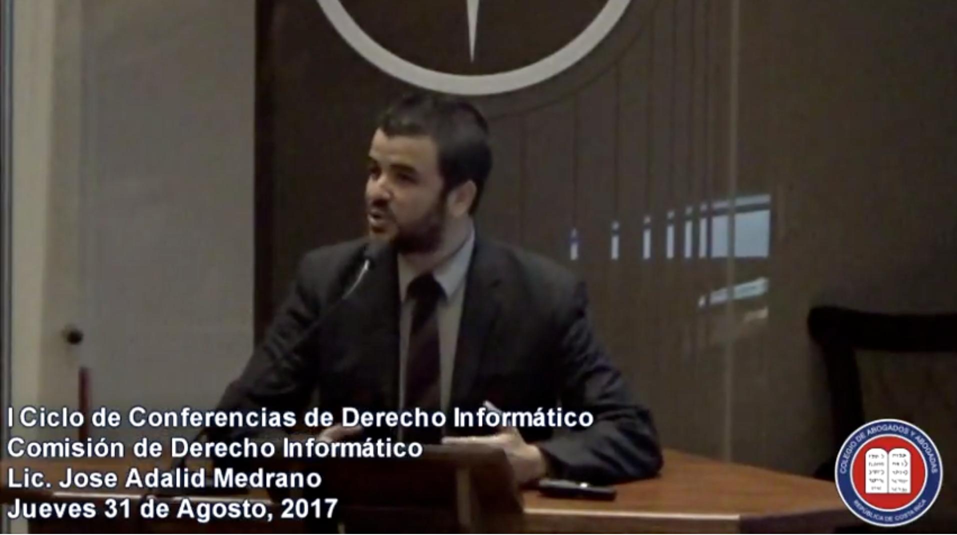 https://adalidmedrano.com/wp-content/uploads/2017/08/Captura-de-pantalla-2018-06-24-a-las-02.31.02.png