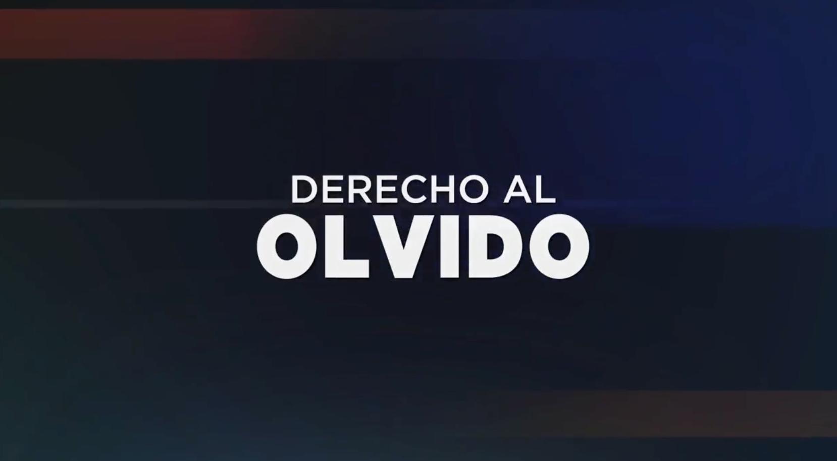 https://adalidmedrano.com/wp-content/uploads/2018/06/DERECHO-AL-OLVIDO.png
