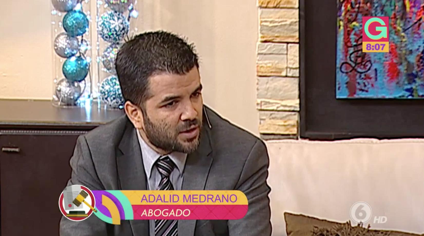 https://adalidmedrano.com/wp-content/uploads/2018/06/entrevista-giros.png