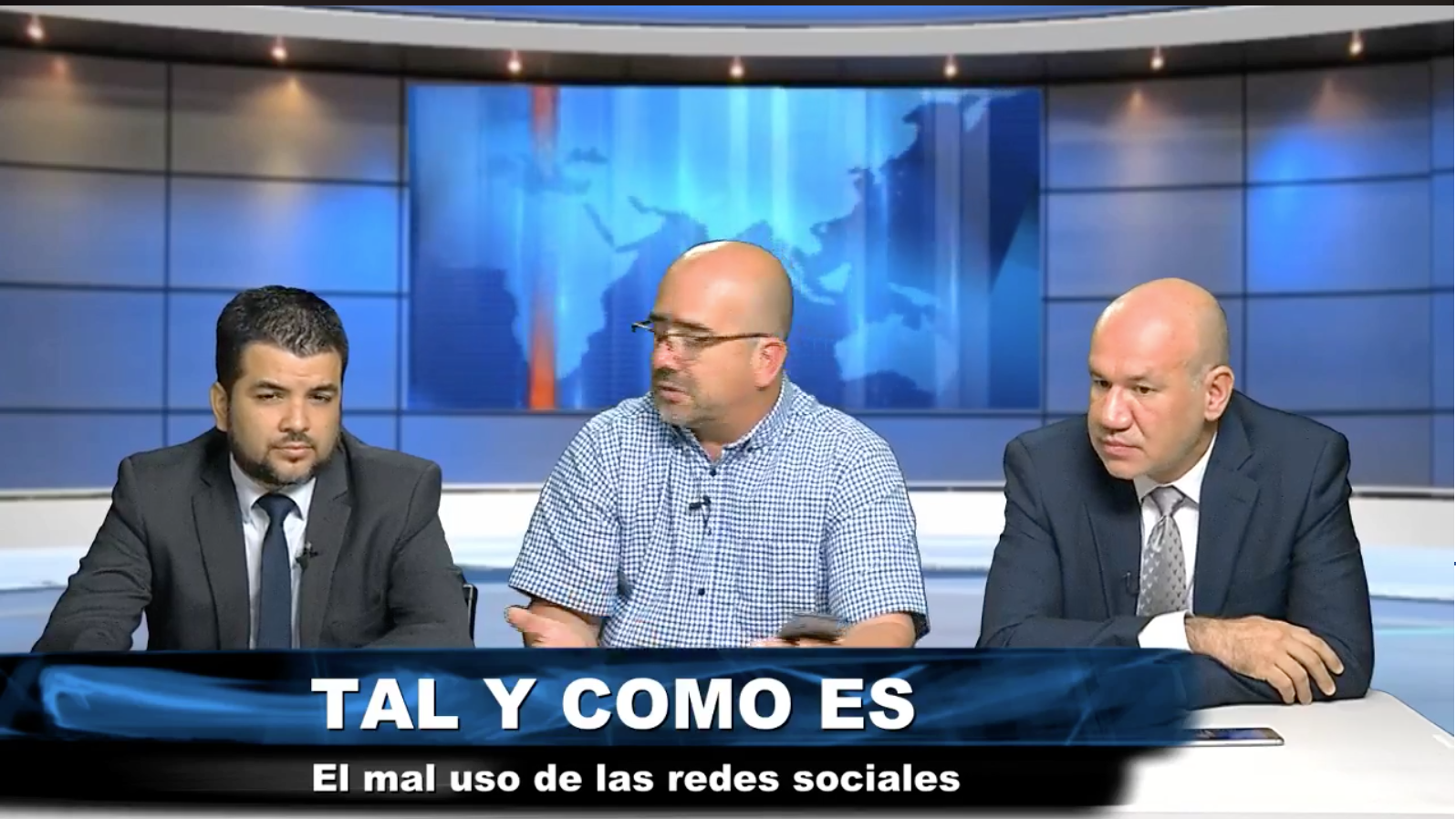 https://adalidmedrano.com/wp-content/uploads/2018/08/tal-y-como-es-noticias-columbia.png