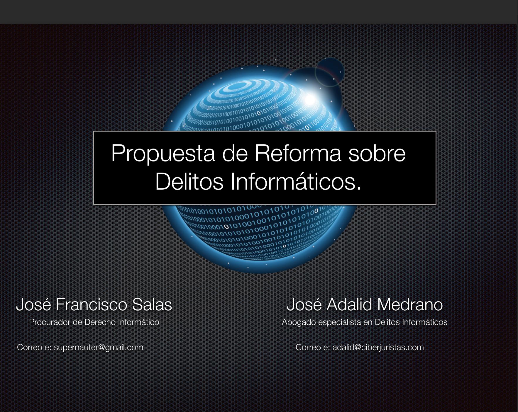 https://adalidmedrano.com/wp-content/uploads/2018/11/proyecto-de-ley-sobre-delitos-informaticos.png