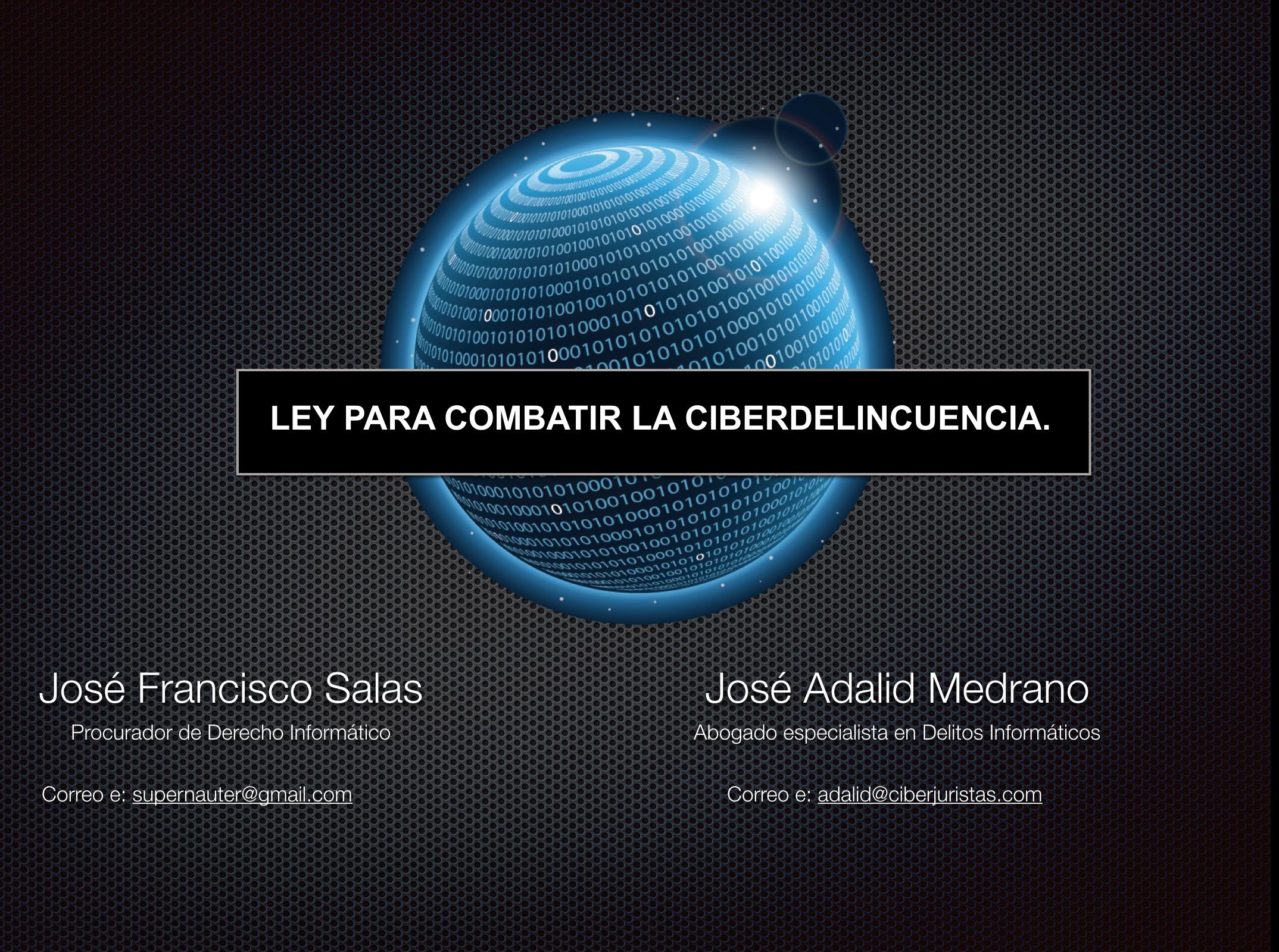 https://adalidmedrano.com/wp-content/uploads/2018/12/ley-para-combatir-la-ciberdelincuencia.png