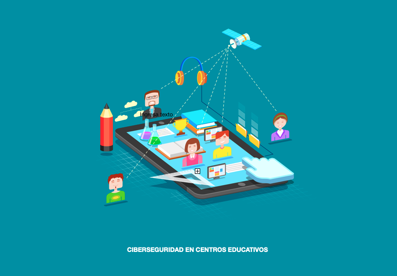 https://adalidmedrano.com/wp-content/uploads/2019/11/CIBERSEGURIDAD-EN-CENTROS-EDUCATIVOS.png