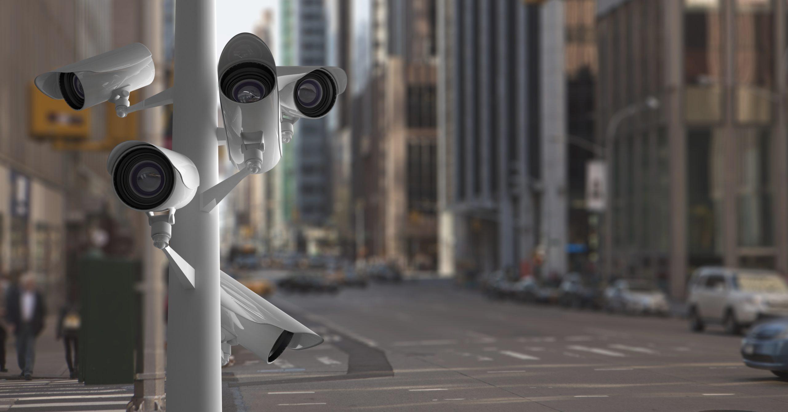 https://adalidmedrano.com/wp-content/uploads/2020/02/camaras-vigilancia-scaled.jpg