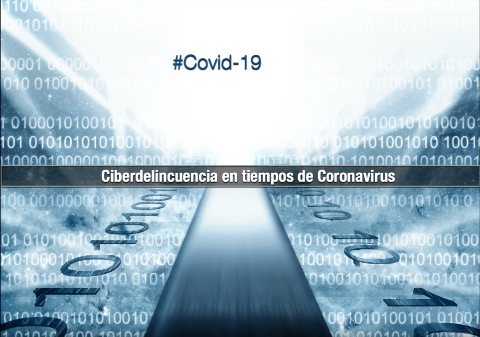 https://adalidmedrano.com/wp-content/uploads/2020/04/Ciberdelincuencia-en-tiempos-de-coronavirus.png