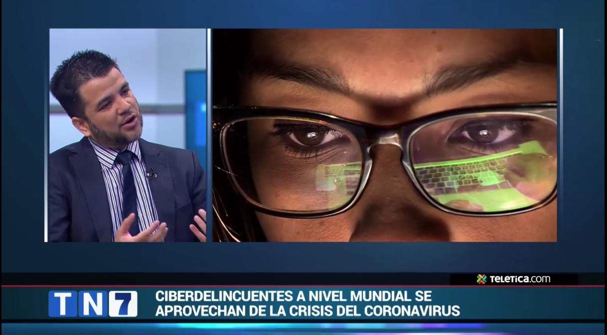 https://adalidmedrano.com/wp-content/uploads/2020/04/ciberdelincuencia-covid.png