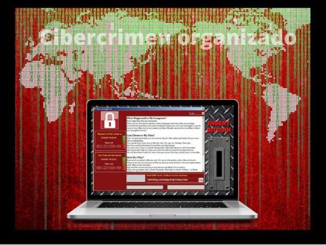 https://adalidmedrano.com/wp-content/uploads/2020/09/cibercrimen-organizado-640x480.jpg