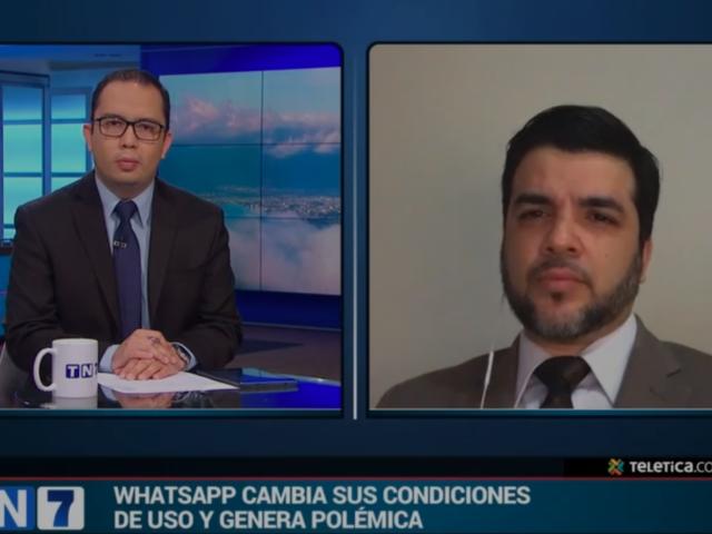 https://adalidmedrano.com/wp-content/uploads/2021/01/Entrevista-telenoticias-adalid-medrano-whatsapp-640x480.png