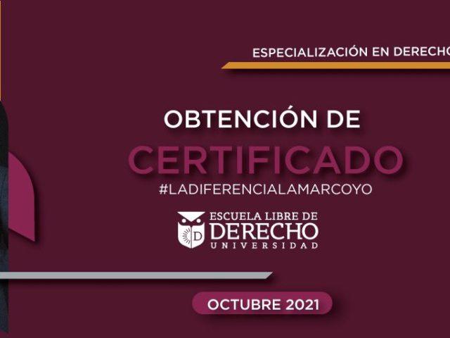 https://adalidmedrano.com/wp-content/uploads/2021/08/especializacionenderechoinformatico-640x480.jpeg